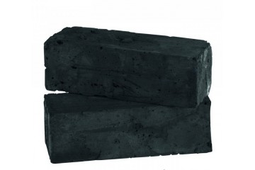 CK Chalk Block Black