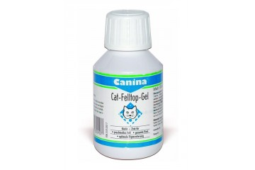 Canina Cat Felltop-Gel / Кат Феллтоп Гель