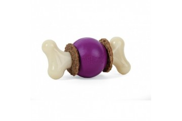 PetSafe Busy Buddy® Bouncy Bone™