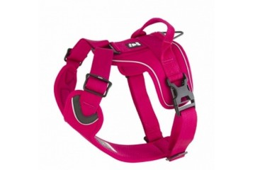 HURTTA OUTDOOR Шлейка Active Harness