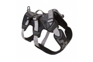 HURTTA Шлейка Hurtta Trail Harness